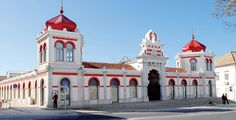 Image result for culture in the algarve