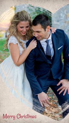 Wedding Story, Wedding Photography, Couples, Couple Photos, Fashion, Wedding Shot, Couple Pics, Moda, Fashion Styles