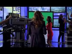 Castle 5x02 sneak peek 4