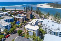 182 hotels in Caloundra, Australia. Best Hotel Deals, Best Hotels, Ocean View Resort, Moffat Beach, King Beach, Glasshouse Mountains, Spa Center, Beach Walk, Sunshine Coast