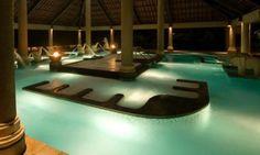 Jimbaran (Indonesia) - Ayana Resort and Spa Bali 5* - Hotel da Sogno
