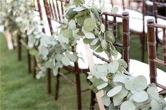 Montelucia Wedding_0037