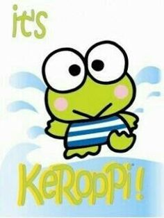 keroppi wallpapers for mobile phones Little Twin Stars, Sanrio Characters, Cute Characters, Doodle Keren, Keroppi Wallpaper, Doraemon Wallpapers, Wallpapers For Mobile Phones, Pochacco, Cartoon Background