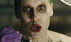 悪役なくしてヒーローなし!世界を恐怖に陥れながら人々を魅了した世紀の悪役たち #ジョーカー #悪役 #映画  http://japa.la/?p=51268