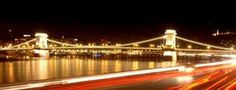 Beautiful Budapest . . . the Paris of Hungary.  We were there visiting our friends who were working there.