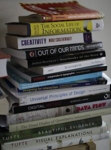 2011 Marketing Book Recommendations By 12 Experts