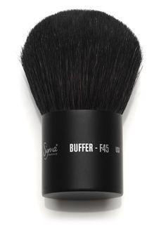 Sigma F45 Buffer