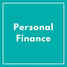 personal finance | financial help | money | investing | profit | tips | personal finance tips | income | cash | monetary resources #personalfinance #personalfinances #financial #moneytips #moneysavingtips