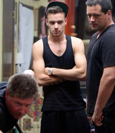 RIP liam girls Thanks because to just died.