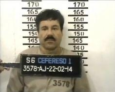 """A hír, hogy Sean Pean, a hollywoodi sztár találkozott """"El Chapo"""" Guzmánnal, a """"sinaloai kartell"""" fejével, hogy a kiváló színész-rendező interjút készíthessen a nagy drogbáróval, bejárta a világot. De aki ismeri a nagy bűnszövetkezetek főnökeinek logikáját, az nem lepődik meg: El Chapo egyszerűen…"""