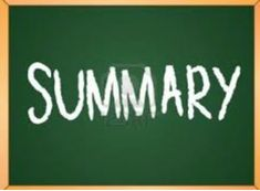 An informal type of assessment can be analyzing student summaries. Throughout the summary, the educator can further comprehend if the student was able to notice the key details of the story and understand the overall idea. Making Predictions, Self Monitoring, Reading Comprehension Strategies, Balanced Literacy, Summary, Assessment, Student, Key, Type