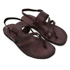 Immagini Fantastiche Su Sandals 12 SandalsLeather SandaliShoes PNX8O0wkn
