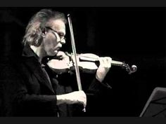Paul Cecchetti- A Brave Heart: Epic Orchestral Music Brave Heart, Easy Listening, Original Music, Orchestra, Soundtrack, Heavy Metal, Ears, Rock, The Originals