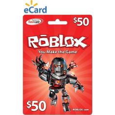 91 Best Roblox Gifts Images Hat Hats Roblox Gifts