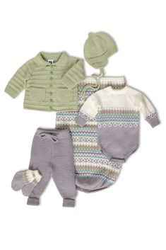 Dale Baby - Køb billigt her Baby Barn, Kids And Parenting, Retro, Knitting, Children, Pattern, Sweaters, Design, Fashion