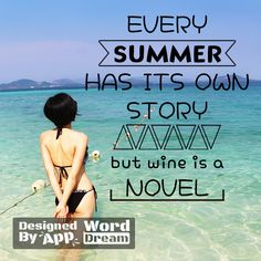 summer,quotes,word