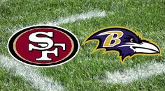 49ers, Ravens, Harbaugh brothers to meet in Super Bowl XLVII