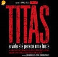Biografia Dos Titãs - Musica e Banda  | Cultura Mix