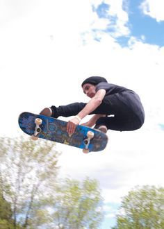 NATIVE SKATES http://theimagista.com/native-skates/  Photographer: Stephen Rose  #imagista #imagistalifestyle #lifestyle #skatebording