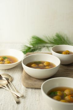 Parmesan, Stew, Cantaloupe, Entrees, Fruit, Ethnic Recipes, Food, Moment, Cream Soups