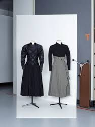 paris galleria 50s exhibition