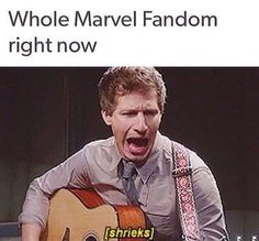 this was exactly my reaction after the civil war trailer