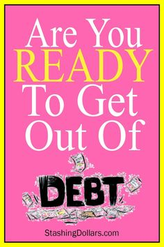 How To Pay Off Debt Quickly With These 5 Simple Steps Got debt? Get information on how to pay off debt fast. These 5 simple steps will have you on your way to debt freedom quickly. Debt Repayment, Loan Consolidation, Debt Payoff, Miles Credit Card, Paying Off Credit Cards, Wells, Loan Company, Student Loan Debt, Get Out Of Debt
