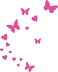 21 mooie kleurrijke vlinder - photo #38