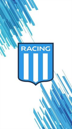 130 Racing Club Ideas Racing Club La Guardia