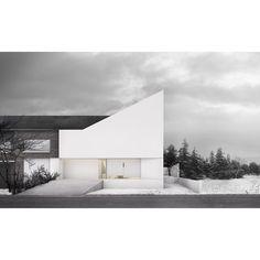 Bekijk Instagram-foto's en -video's van Fran Silvestre Arquitectos (@fransilvestrearquitectos)
