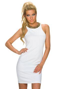 http://www.agfashion.de/all-styles/kleider/8921/elegantes-cocktail-minidress-mit-glamour-ausschnitt