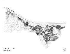 Richard Meier - getty center