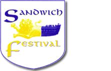 #Bankholiday delight in Sandwich, #Kent, starting tomorrow & ending on Monday. Watch ducks race, dance in a barn, experience street #music & take part in the #motorcycle show at this all-encompassing town #festival!
