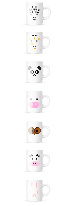 cup Worobik