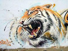 Artist: Sav45
