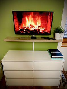 Flat Screen, Electronics, Blood Plasma, Flatscreen, Plate Display, Consumer Electronics
