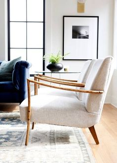 living room interior design ideas with dining table new 1744 best images in 2019 future inside a strikingly modern tudor home seattle mydomaine 70s
