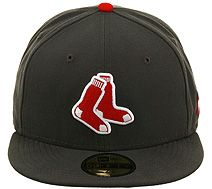 Boston Redsox