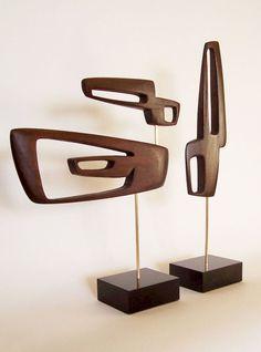 Stunning mid century furniture ideas (24)
