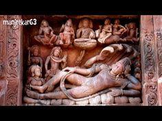 Image result for Dashavatara Temple, Deogarh Gupta art