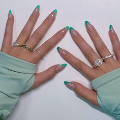Nails Only, Get Nails, Hair And Nails, Almond Acrylic Nails, Best Acrylic Nails, Fabulous Nails, Perfect Nails, Neutral Nails, Fire Nails