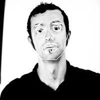 Disclosure- Help Me Lose My Mind (D.V.S* RMX) by D.V.S* ~ on SoundCloud   wEb... Dj...? WhO mE...? nAw...