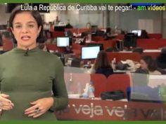 BRASIL VAI SAIR do VERMELHO com Lula na CADEIA # Moro vai ASSINAR e proc...