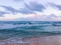 Playa Grande Dominican Republic