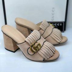 Women shoes, to suit all aspirations, # Saudi Arabia, # ...- أحذية نسأيية تنأأأسب جميع طلعأت#السعودية #ت…  Women shoes that suit all aspirations # Saudi Arabia # Tabuk # Marriage # Justice # Education # Health #   -#uniqueWomensShoes #WomensShoesclassy #WomensShoesclogs #WomensShoesminimalchic #WomensShoesmules