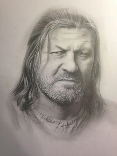 DeviantArt is the world's largest online social community for artists and art enthusiasts, allowing people to connect through the creation and sharing of art. Ned Stark, Sean Bean, Winter Is Coming, Beans, Deviantart, Artist, Game, Venison, Beans Recipes