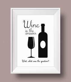 Funny Emoticons, Word 3, Happy Words, Just Smile, Wine Drinks, New Job, Gin, Restaurant, Quotes