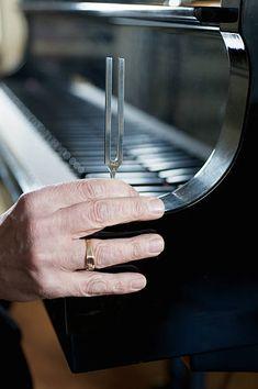 Piano Player, Rings For Men, Jewelry, Men Rings, Jewlery, Jewerly, Schmuck, Jewels, Jewelery