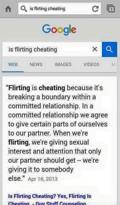 flirting vs cheating committed relationship video songs online