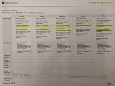 21 Best Teaching Strategies Gold Objectives Ideas Teaching Strategies Gold Teaching Strategies Teaching